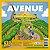 Avenue - Edição Especial - Imagem 6
