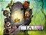 Claim - Imagem 10