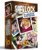 Sherlock Express - Imagem 2