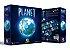 Planet - Imagem 2