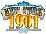 New York 1901 - Imagem 8