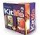 Kit com 02 Herbis Life Redu Life Emagrecedor em Capsulas - Imagem 1
