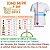 Camiseta de Oroiná 1 - Imagem 3