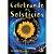 Celebrando os Solstícios - Imagem 1