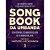 Song Book da Umbanda - Imagem 1