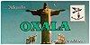 Defumador Oxalá - Imagem 1