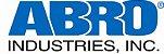 ABRO EXHAUST SYSTEM REPAIR TAPE - UN 101,6 X5cm - Imagem 4