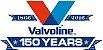 VALVOLINE CVT FULL SYNTHETIC - 946ml - Imagem 4