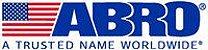 ABRO DIESEL INJECTOR CLEANER - 946ml | popular limpeza de sistema via tanque - Imagem 2
