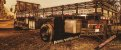 Geladeira para Caminhão Resfriar Completa 67 Litros 12v 24v - Imagem 8