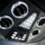 Climatizador de Ar para Caminhão Climatizar Advanced 12V 24V Universal - Imagem 4