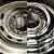 Polidor para Roda e Tanque de Alumínio Como Brilha - Imagem 10