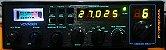 Rádio PX Voyager VR 9000 MK II - Imagem 5