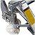 Paleteira Manual 100% Aço Inox - 2.5T - Rodado Duplo - NY | Empilhadeiras Catarinense - Imagem 2