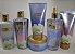 Hidratante Body Lotion Victoria's Secret - Secret Charm - 250ml - Imagem 4