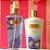 Hidratante Body Lotion Victoria's Secret - Secret Charm - 250ml - Imagem 3