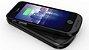 CASE BATTERY PHONESUIT ELITE FOR IPHONE 5/5S/SE - Imagem 2