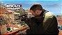 JOGO SNIPER ELITE 4 PS4 - Imagem 3
