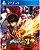 JOGO THE KING OF FIGHTERS XIV PS4 - Imagem 1