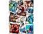 Quebra-Cabeça, Toyster, Pixar, 1000 Peças, Metalizado - Imagem 2
