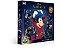 Disney Fantasia – 80 anos – Quebra-cabeça – 500 peças - Imagem 1