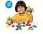 Tand Kids – Monstrinhos 40 peças - Imagem 3