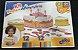 Kit core - festa de aniversario - Toyster - Imagem 1