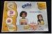 Kit core - festa de aniversario - Toyster - Imagem 2