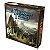 A Guerra dos Tronos: Board Game (2 Edição) - Imagem 1