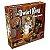 Dwarf King - Imagem 1