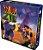 Warzoo - Imagem 1
