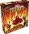 Fogo Neles! - Expansão Dungeon Fighter - Imagem 1