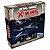 Star Wars X-Wing - Jogo Base - Imagem 1