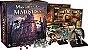 Mansions of Madness - Imagem 1