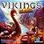 Vikings on Board - Imagem 1