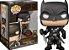 Funko Batman 80 Years 318 - Imagem 1