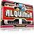 Alquimia 45 - Grow - Imagem 1