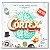 Cortex Desafios 2 Jogo de Cartas Mandala GRK0024 - Imagem 1