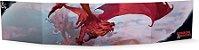 Dungeons Dragons Dungeon Masters Screen - Imagem 2