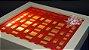 Lightbox Xadrez - Imagem 3