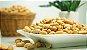 Amendoim Sem Pele Torrado e Salgado - Entre Grãos - 200g - Imagem 2