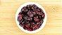 Cranberry Desidratada - Entre Grãos - 150g - Imagem 2