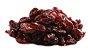 Cranberry Desidratada - Entre Grãos - 150g - Imagem 1
