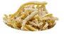 Laranja em Tiras Cristalizadas - Entre Grãos - 200g - Imagem 1