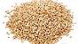 Quinoa Branca - Entre Grãos - 200g - Imagem 1