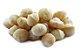 Nozes Macadamia - Entre Grãos - 200g - Imagem 1