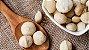 Nozes Macadamia - Entre Grãos - 200g - Imagem 2