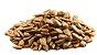Pepita de Girassol Crua - Entre grãos - 200g - Imagem 1