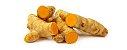 Cúrcuma com Pimenta Preta orgânica 70g - Kampo de Ervas - Imagem 2
