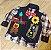 Camisa Colete  - Imagem 1